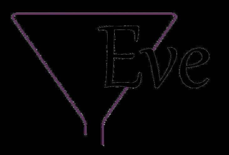 Eve Event
